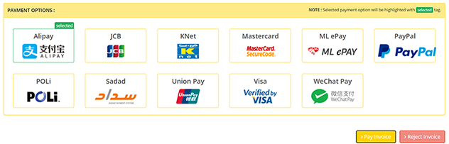 payment_option2