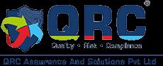 logo-qrc