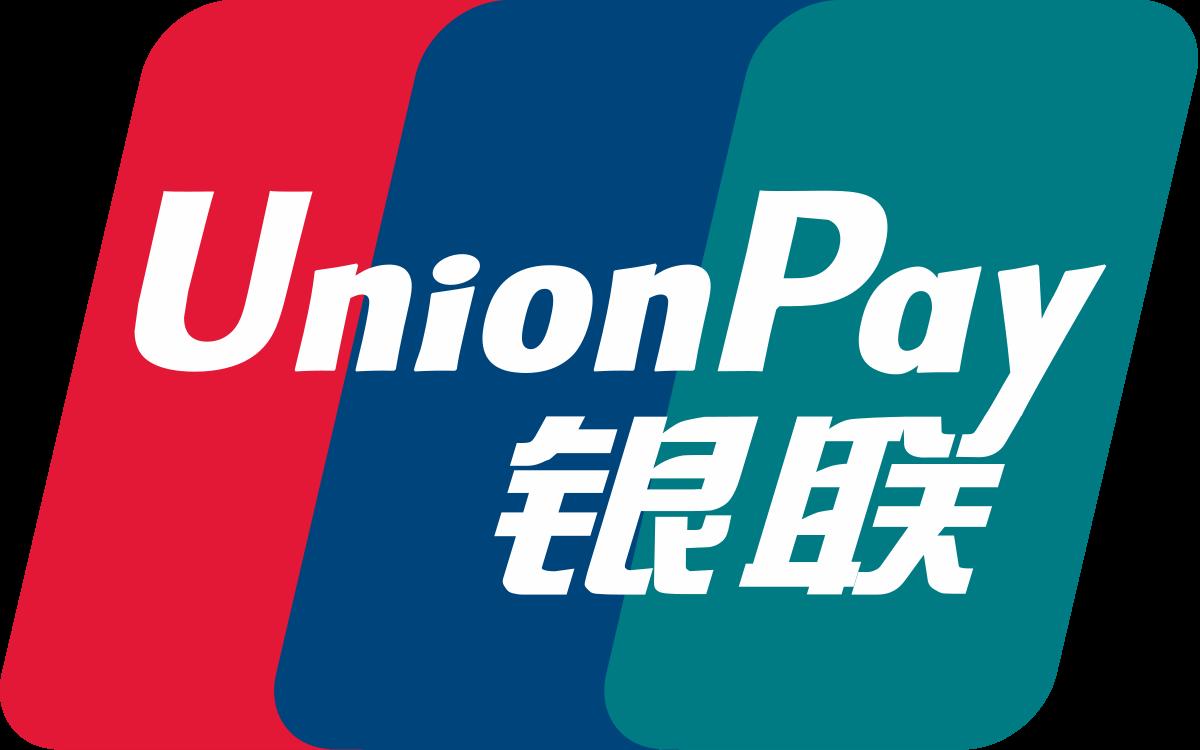 logo-unionpay